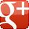 Google Plus Henning Hattendorf Hochzeitsfotograf