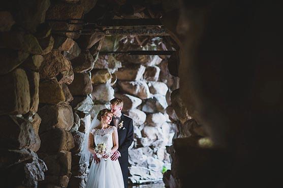 Hochzeit im Standesamt im Schloss Schwerin Hochzeitsfotograf © www.henninghattendorf.de