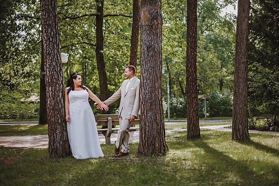 Hochzeit in Berlin Hochzeitsfotograf © www.henninghattendorf.de