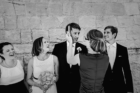 Hochzeit im Standesamt Maurisches Kabinett im Belvedere auf dem Pfingstberg in Potsdam Hochzeitsfotograf © www.henninghattendorf.de