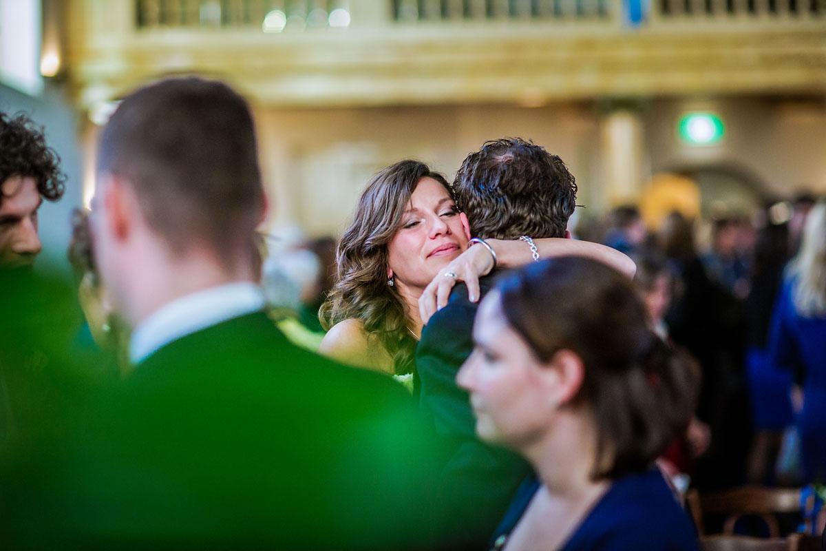 Hochzeitsfotograf Amsterdam