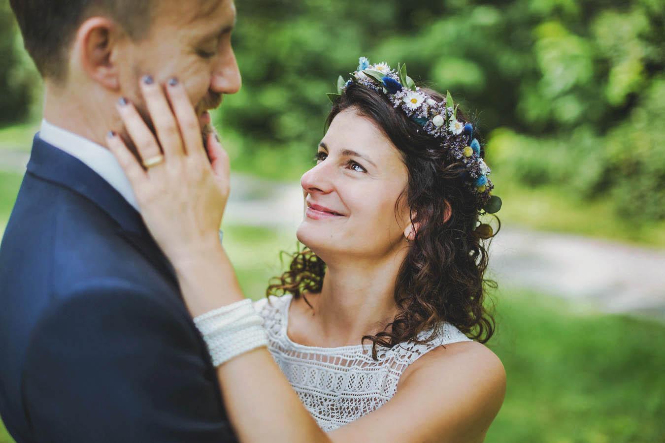 Hochzeitsfotograf Berlin Fotoshooting