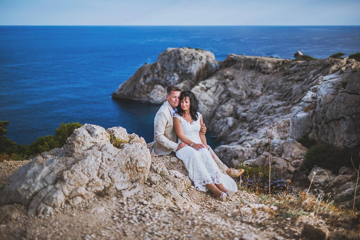 Mallorca Hochzeitsfotograf