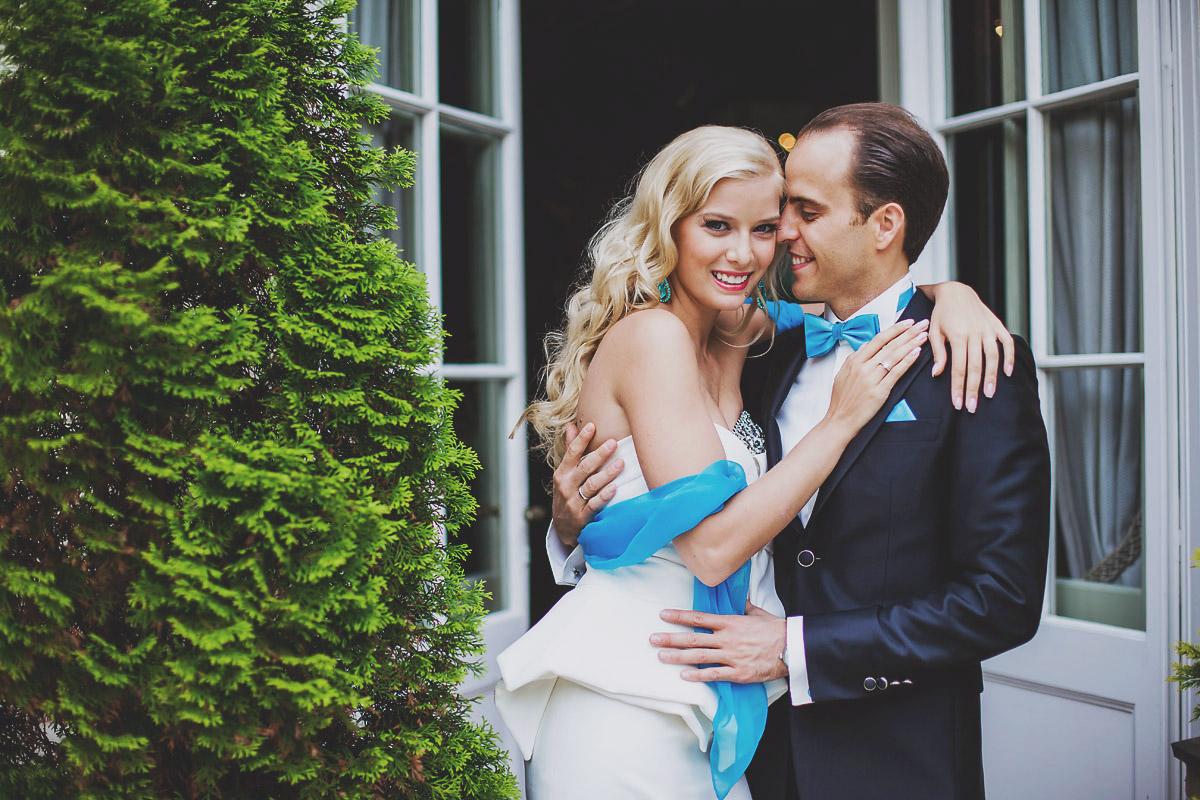 Hochzeitsfotograf Landgut Borsig