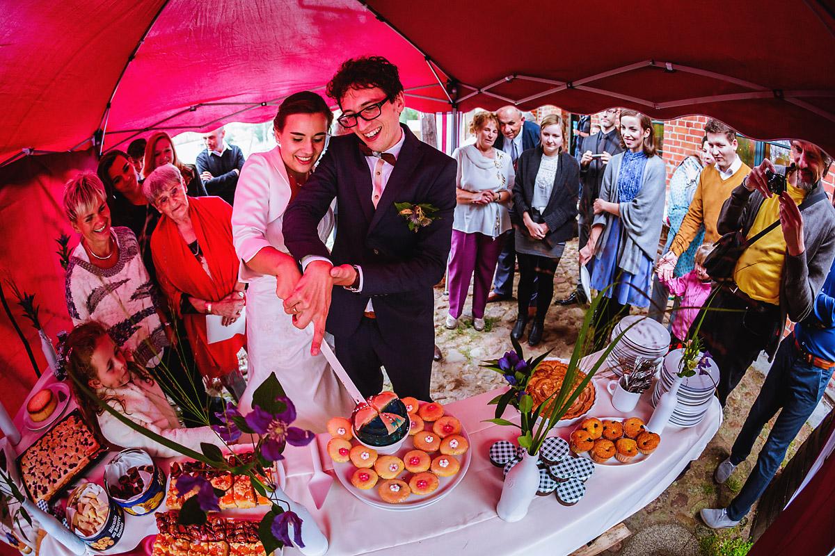 Hochzeitsfotograf Magdeburg
