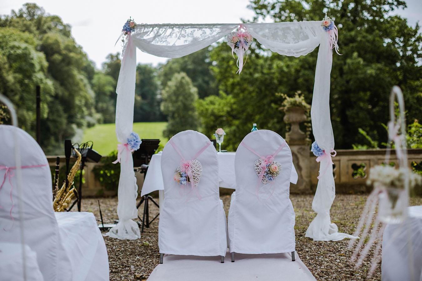 Hochzeit Schloss Kittendorf Fotograf