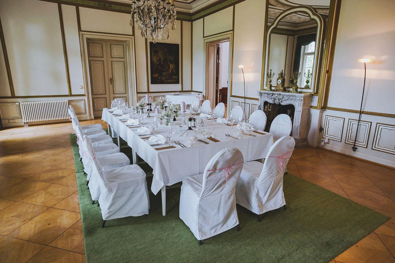 Hochzeit Schloss Kittendorf Fotograf Rostock