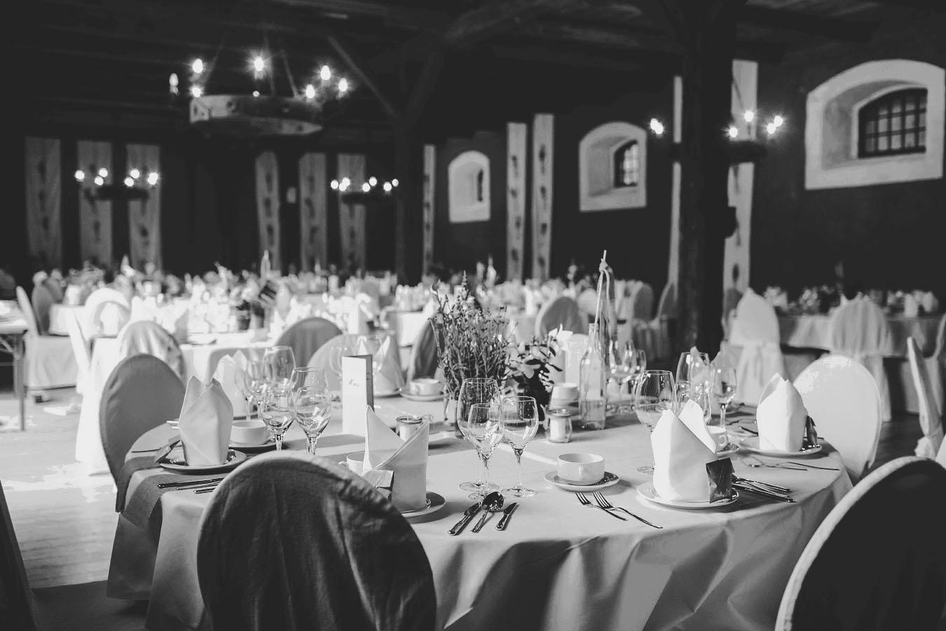 Schloss Oelber Braunschweig Fotograf Hochzeit