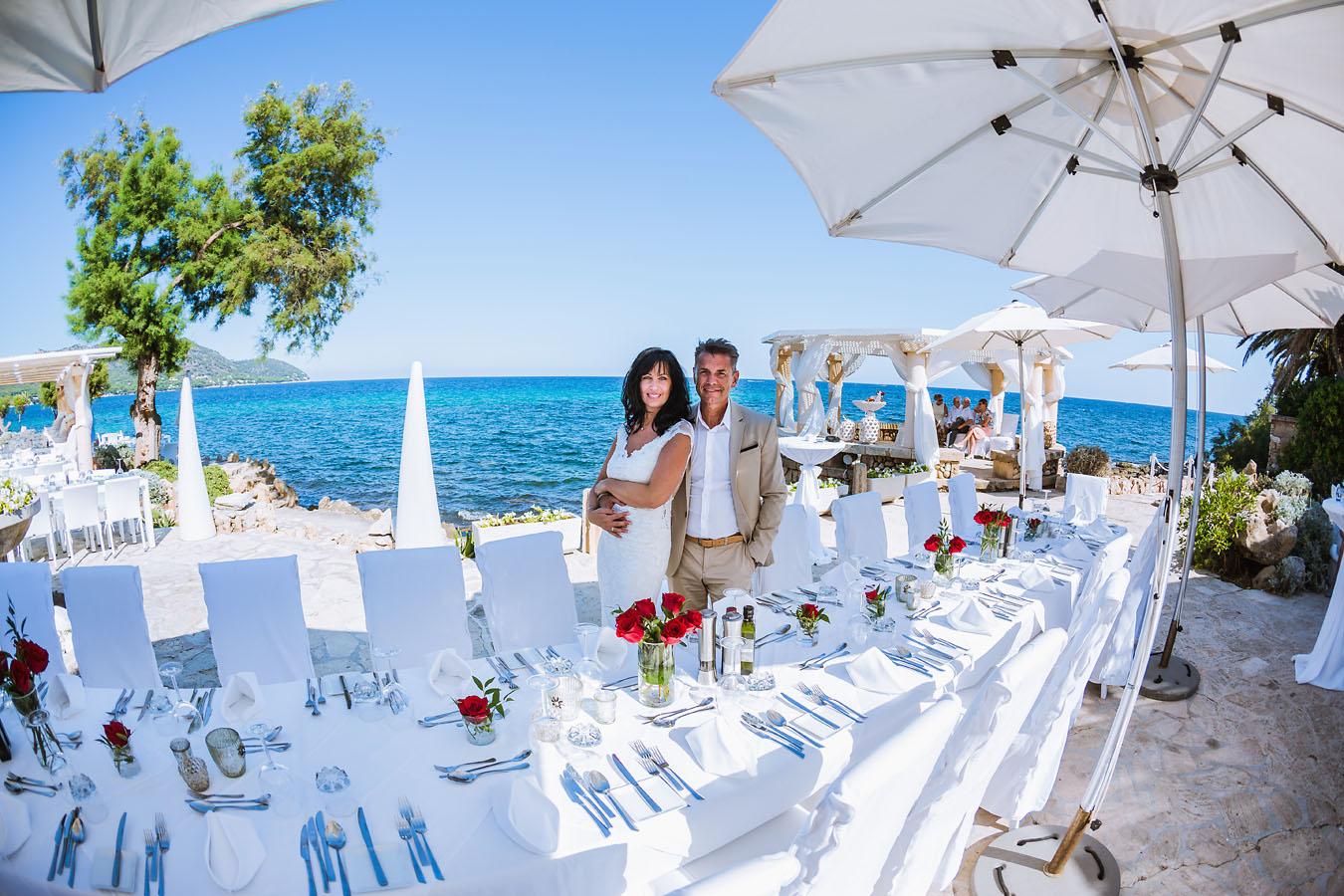 Boda Mallorca Port Ver del Mar Fotografo Hochzeitsfotograf