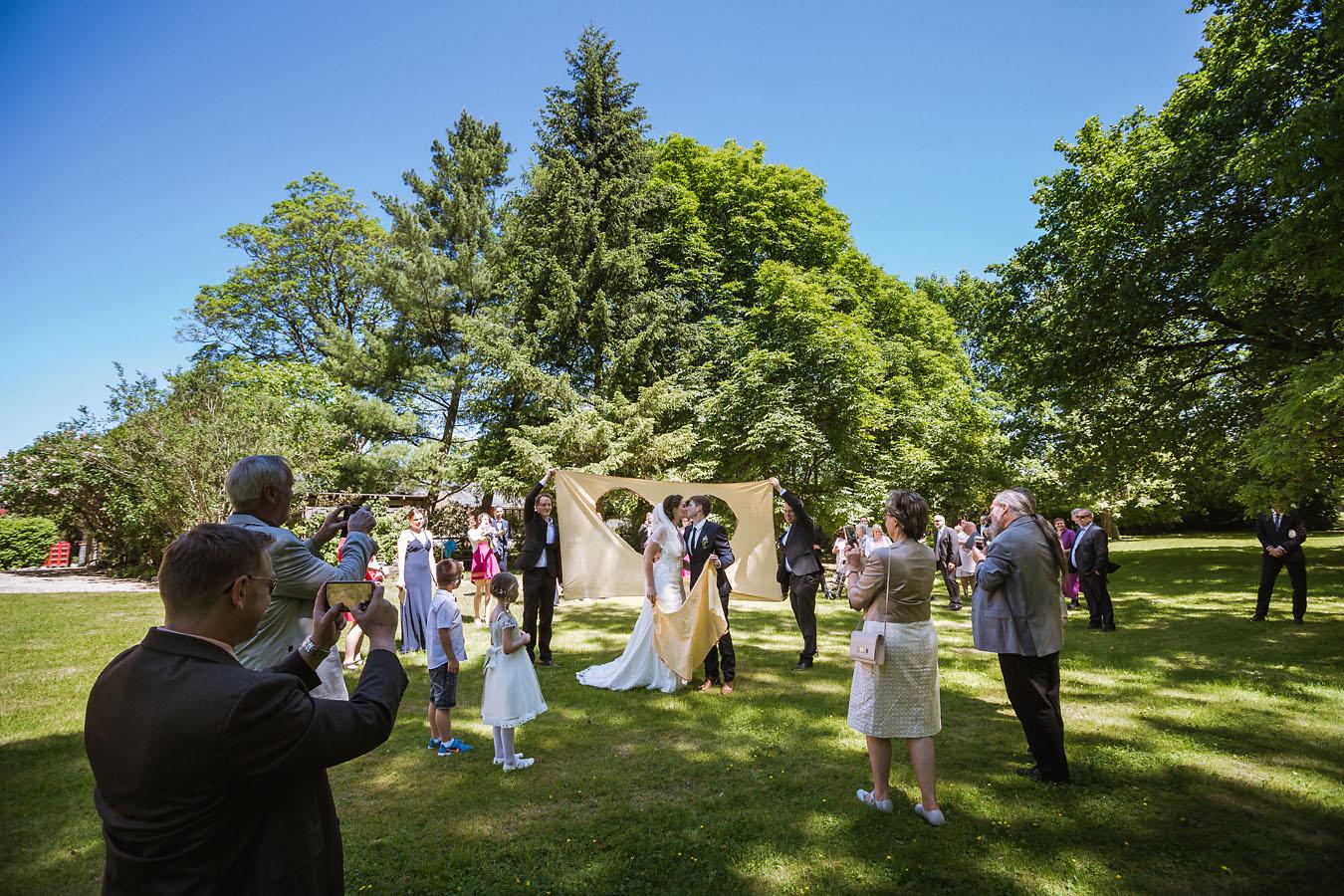 Hochzeit Kremmen Hochzeitsfotograf Schloss Ziethen