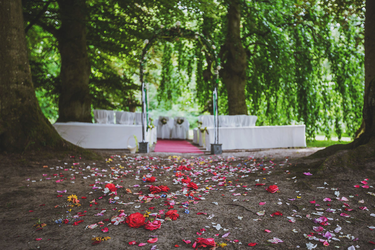 Hochzeitsfotograf Brandenburg Henning Hattendorf