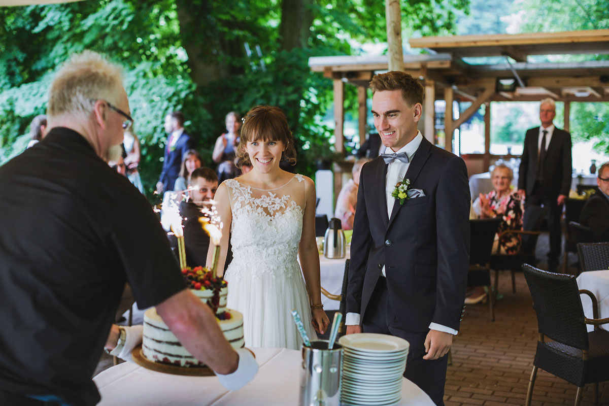Hochzeitsfotograf Brandenburg