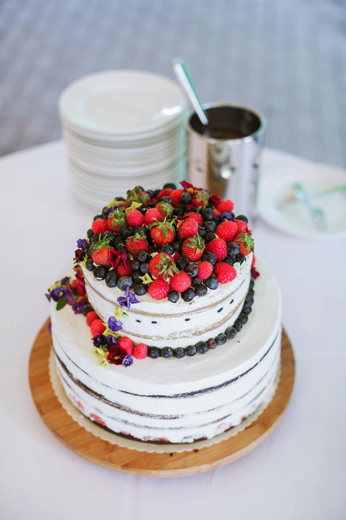 Hochzeitstorte Cafe Velicious Vegan Torte Hochzeit