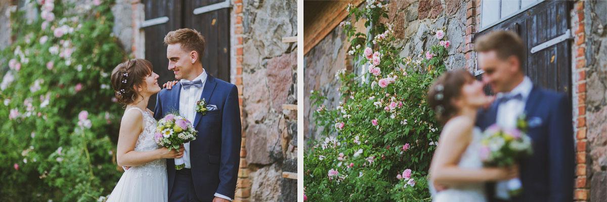 Hochzeitsfotograf Brandenburg Fotoshooting