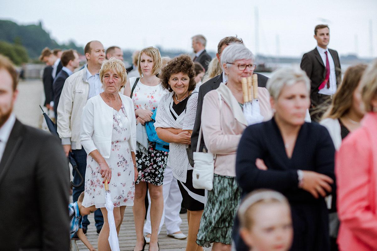Stralsund Hochzeit Fotograf