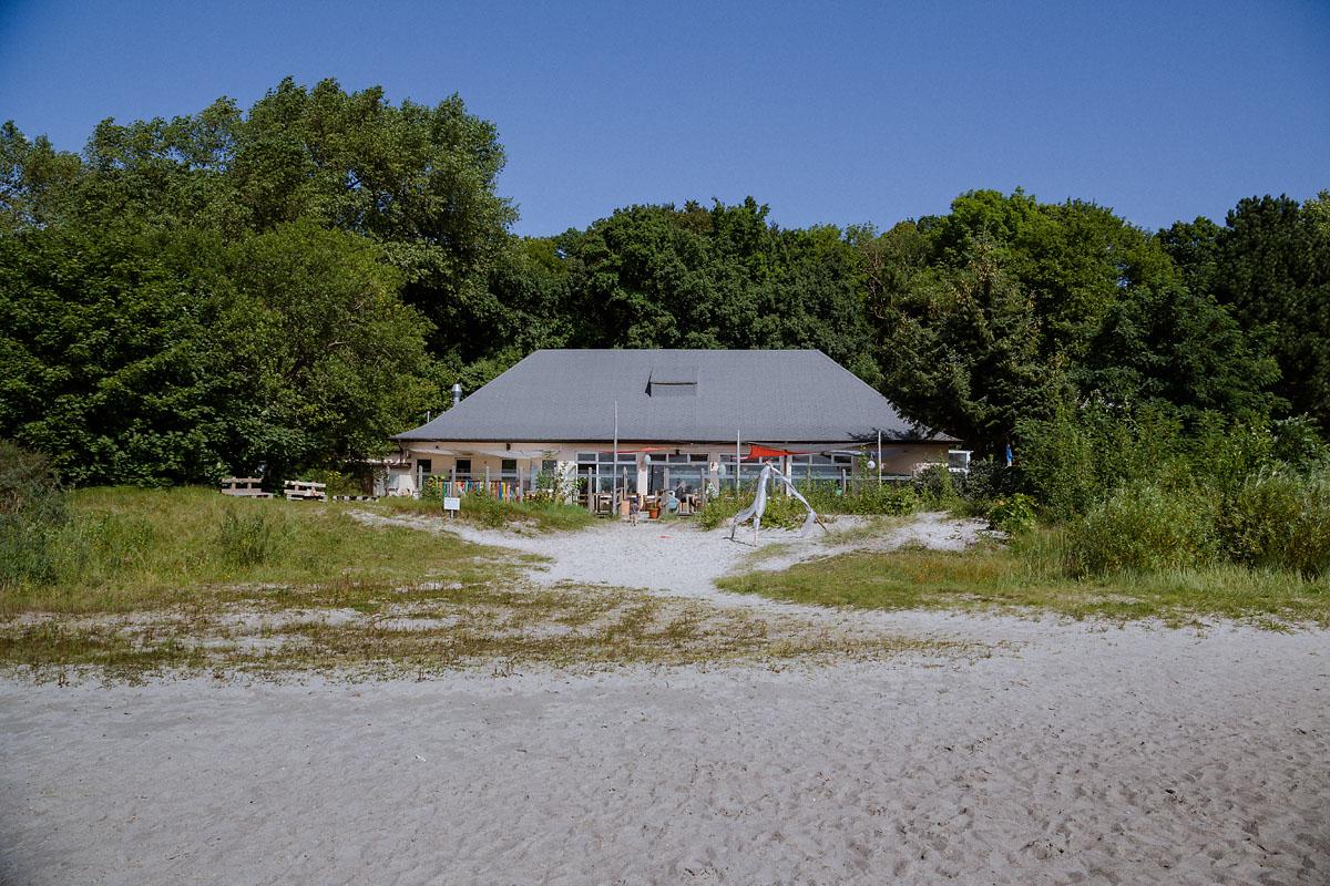 Stralsund Hochzeit Strandhaus Altefähr Fotograf