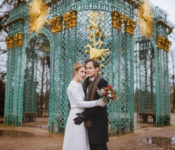 Henning Hattendorf Hochzeitsfotograf Berlin Fotograf Fur Eure Hochzeit