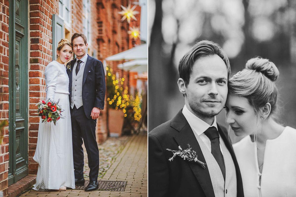 Hochzeitsfotograf Potsdam Fotoshooting